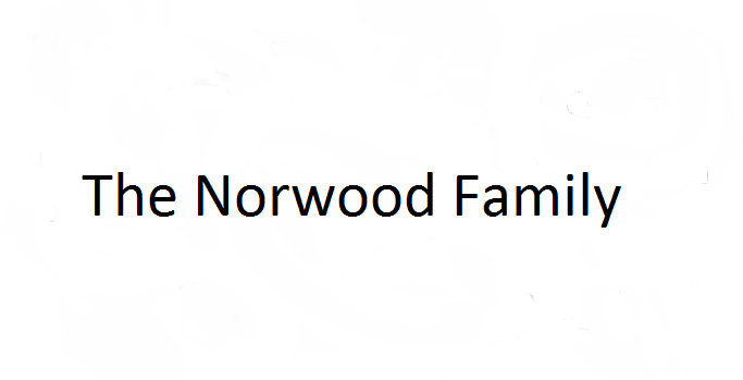 NorwoodFamily Silver.png