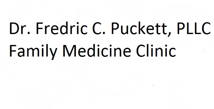Puckett Family Medicine Silver.png
