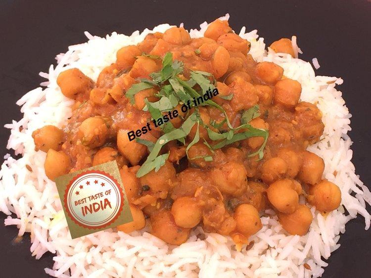 best taste of india cartlandia