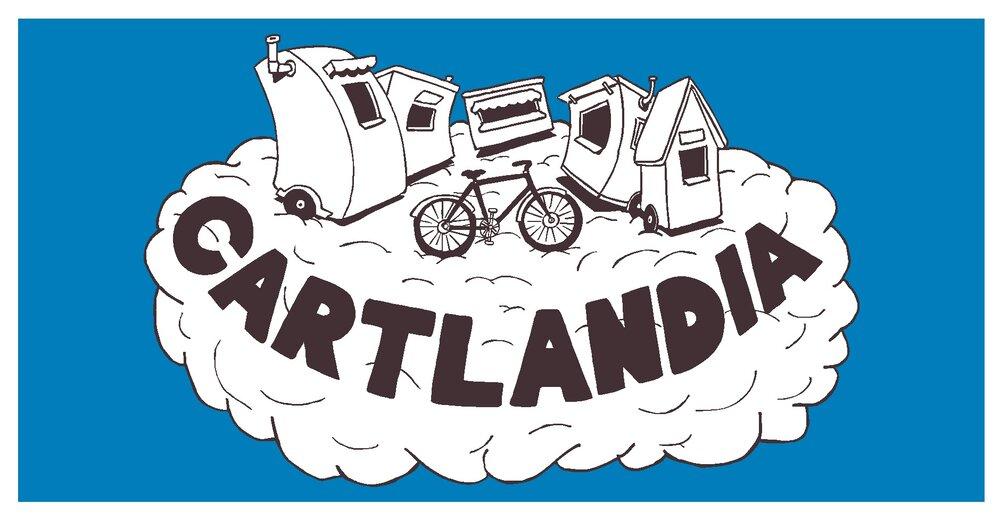 CARTLANDIA Logo.JPG