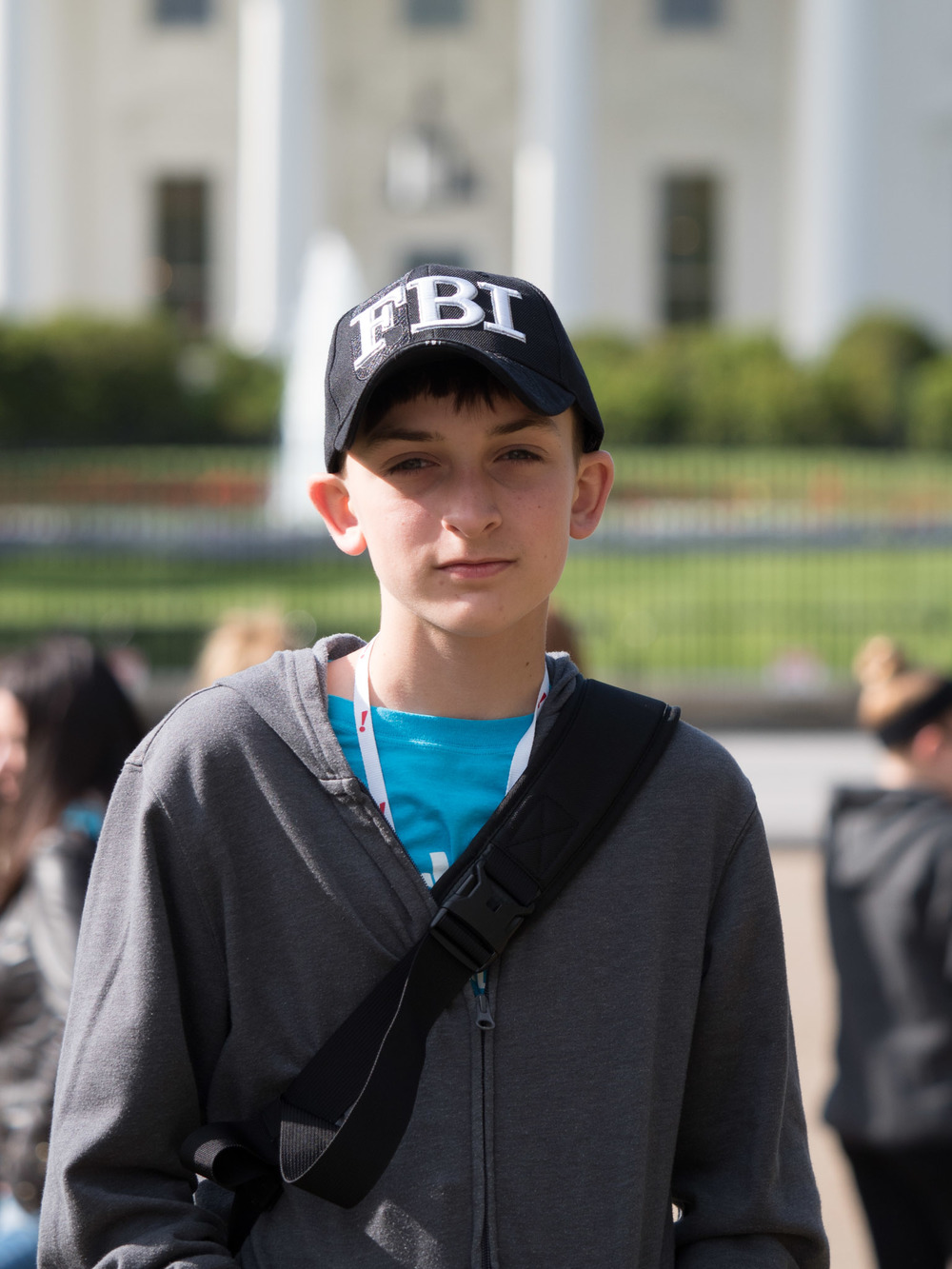 Another big highlight was being able to go to Washington D.C. with my oldest son Mason. I loved being able to spend that time with him. I am not sure if he will even know how much it meant to me, but I am sure those of you who are parents that read this will understand.
