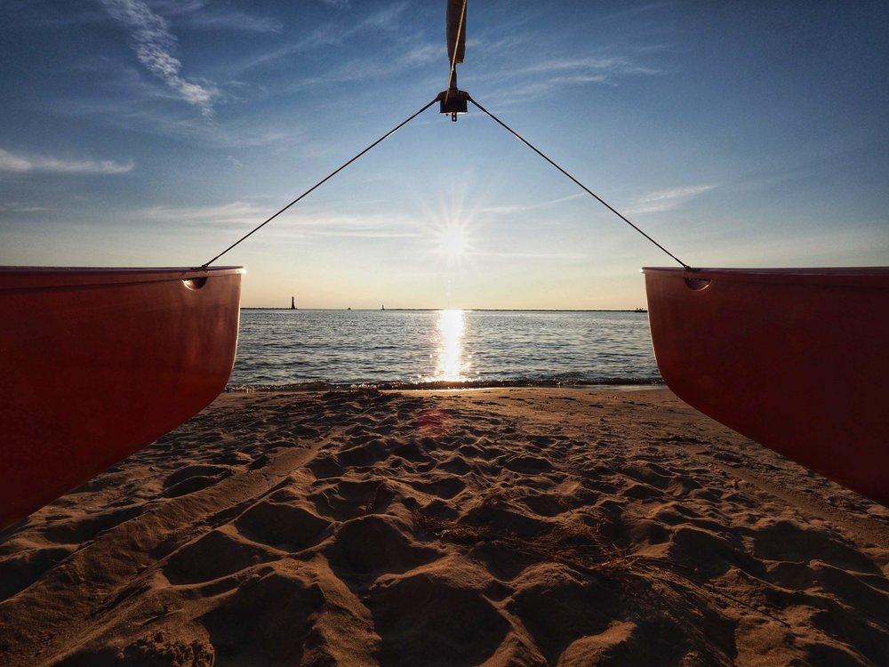 Catamaran Sunset.jpeg