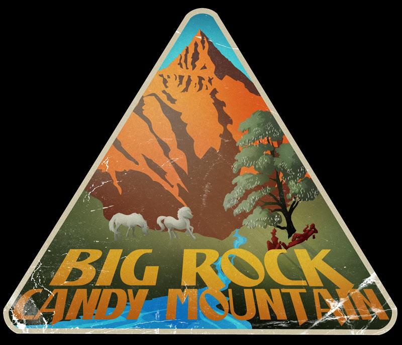 bigrock6.jpg