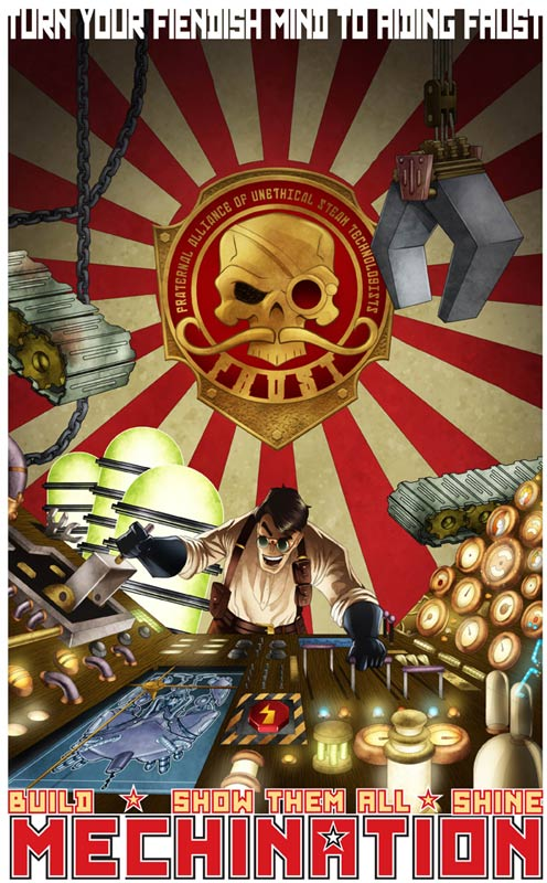 poster3_text_web.jpg