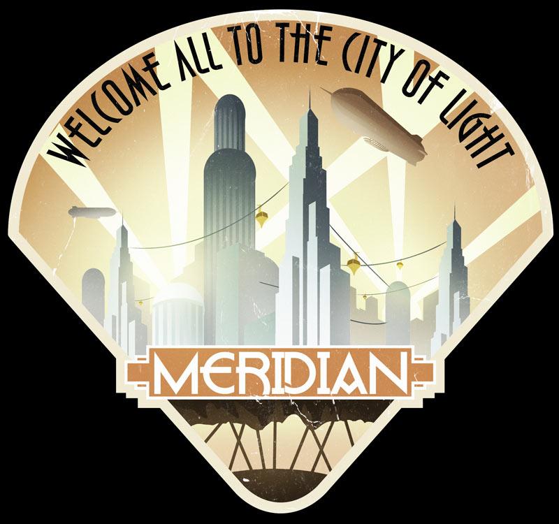 meridian_final.jpg