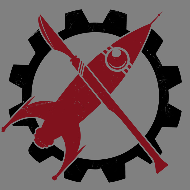 rocksurge_logo_03.jpg