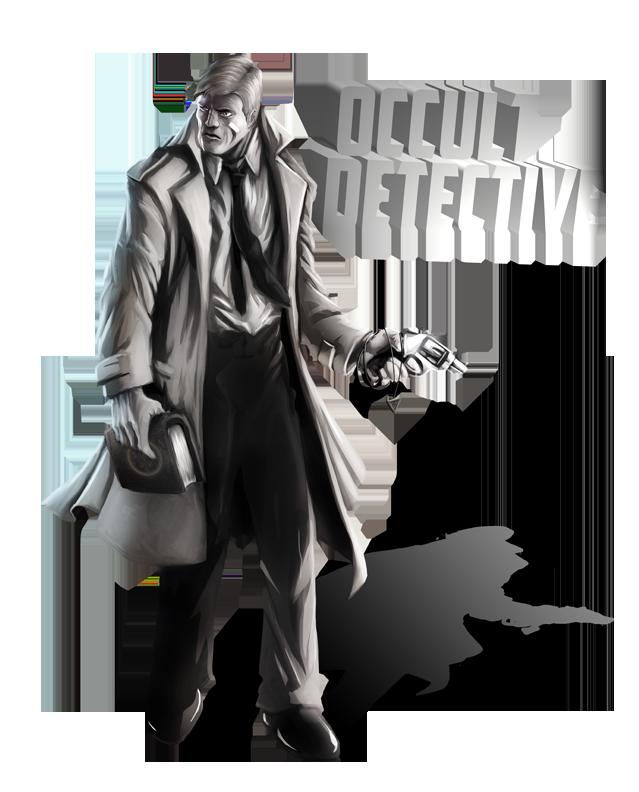 detective-ks.png
