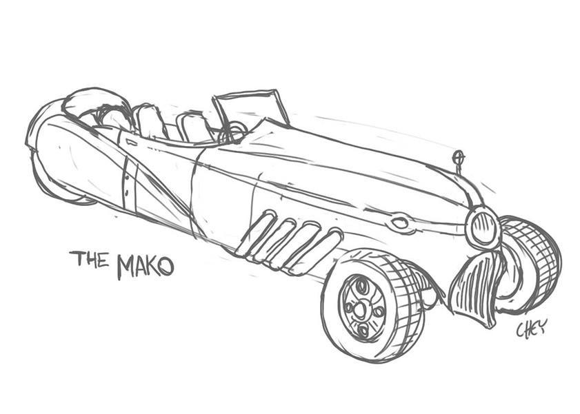 Mako-steamcar1.jpg