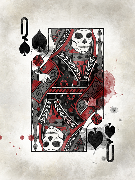 Queen-o-spades.jpg