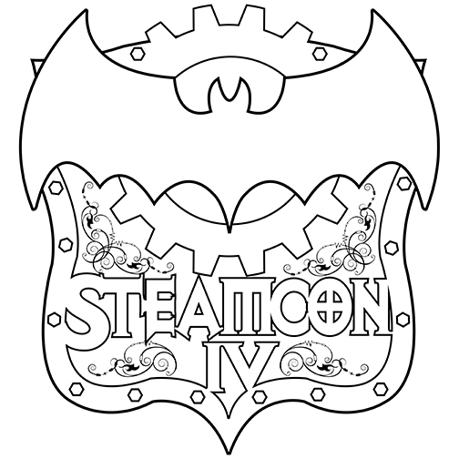 steamcon4badge_001.jpg