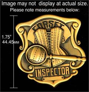 corsetinspector.jpg