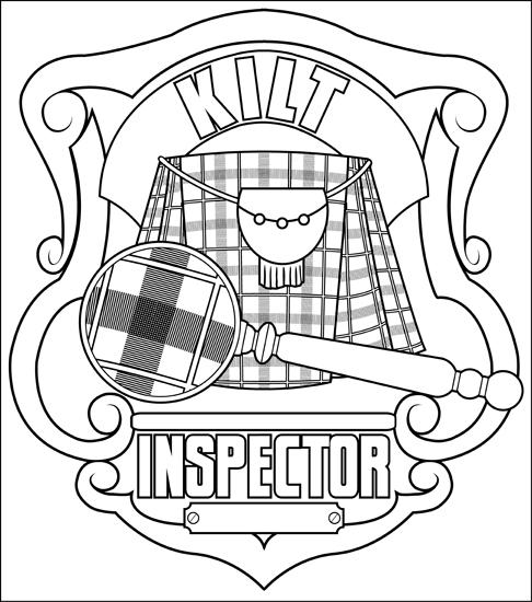 kilt_inspector.jpg