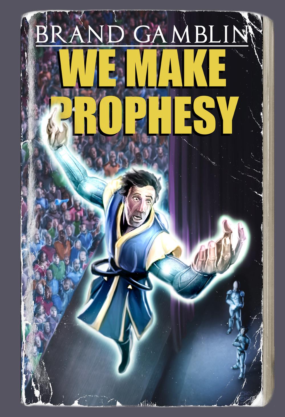 WeMakeProphesy_Cover_mockup.jpg