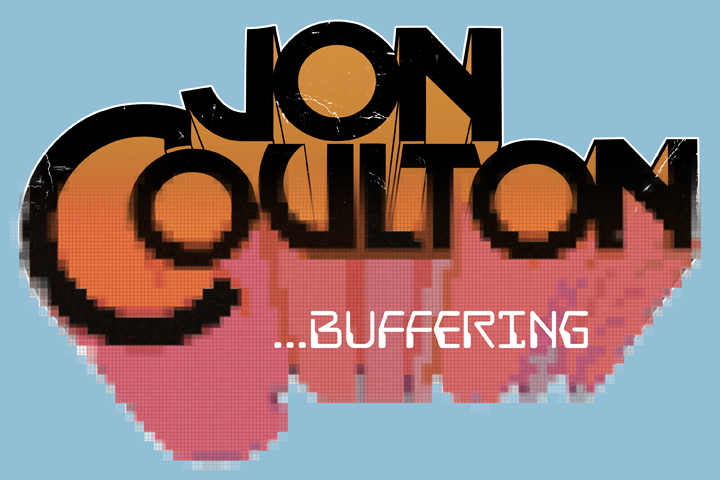 joco_is_buffering copy.jpg