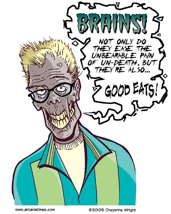zombiealton_color.jpg