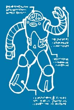 atomic_robot.jpg