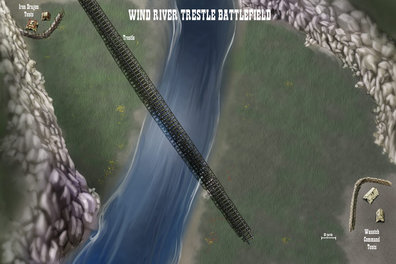 halfpage_wind_river_trestle.jpg