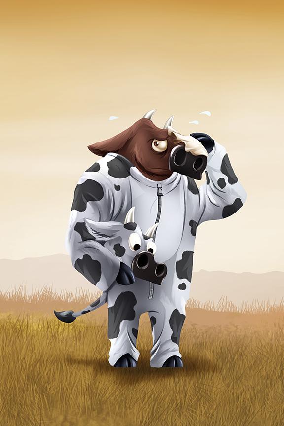 UXC_cow_10.jpg