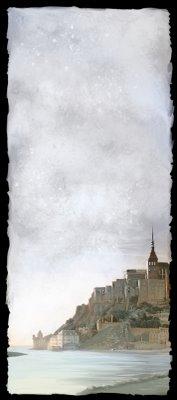 oldworld_003.jpg