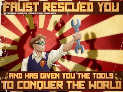 FAUST_Truth_Poster_B.jpg