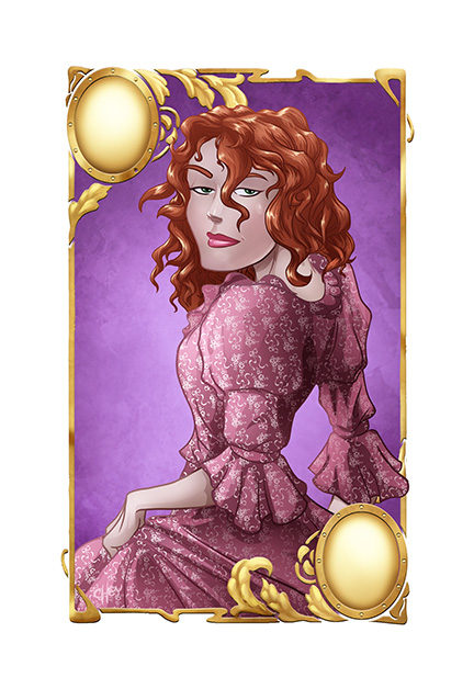 PE_Sadie_CARD.jpg