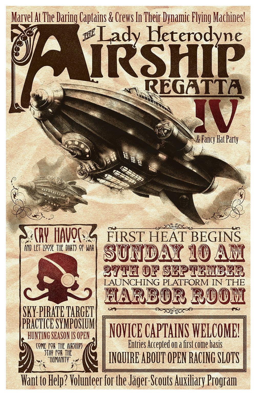 Regatta2015