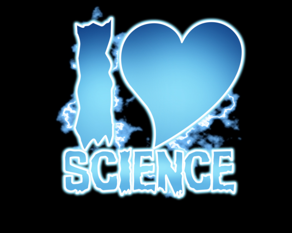I_heart_Science_CP_Shirt.jpg
