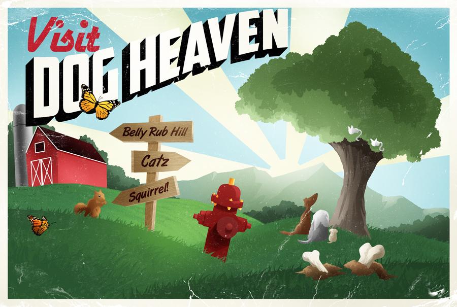 Dog Heaven.jpg