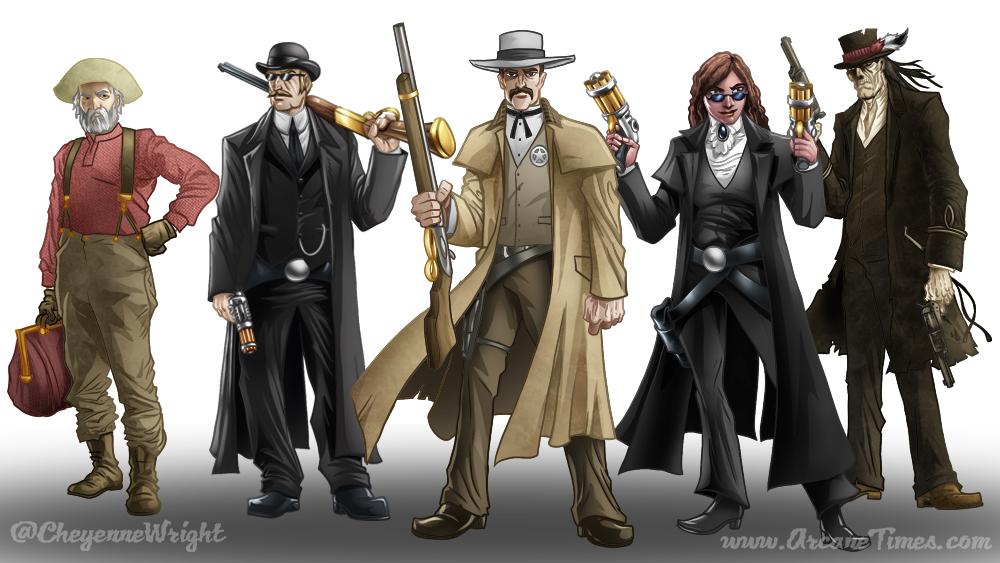 FF_Deadmen01.jpg