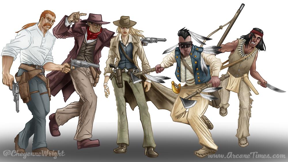 FF_Deadmen02.jpg