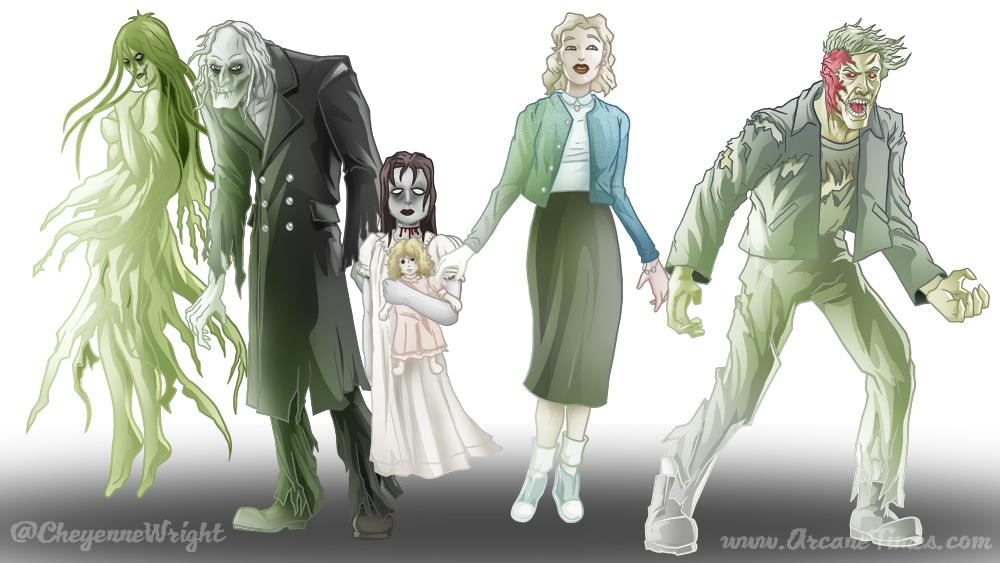 FF_ETU_Ghosts01.jpg