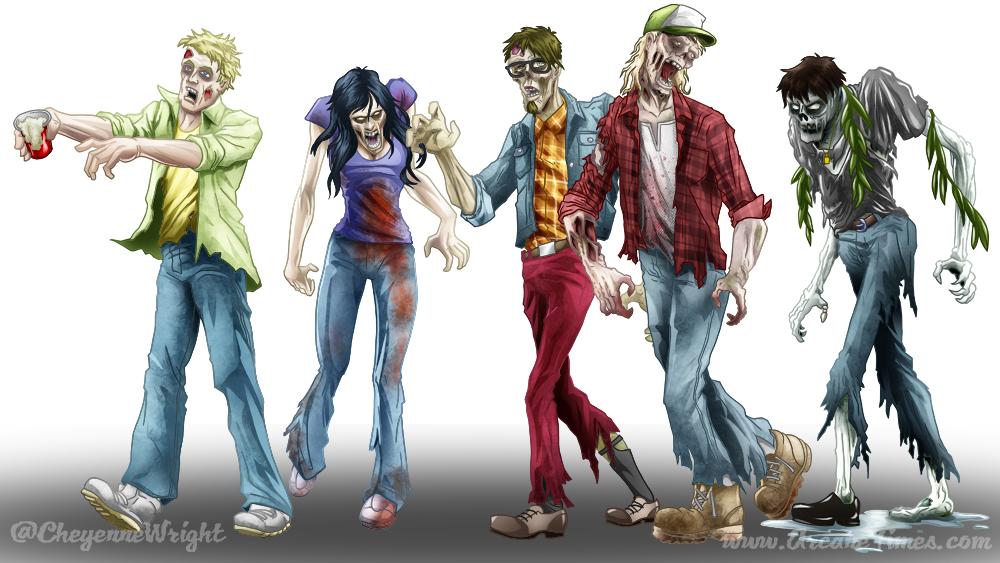 FF_ETU_Zombies01.jpg