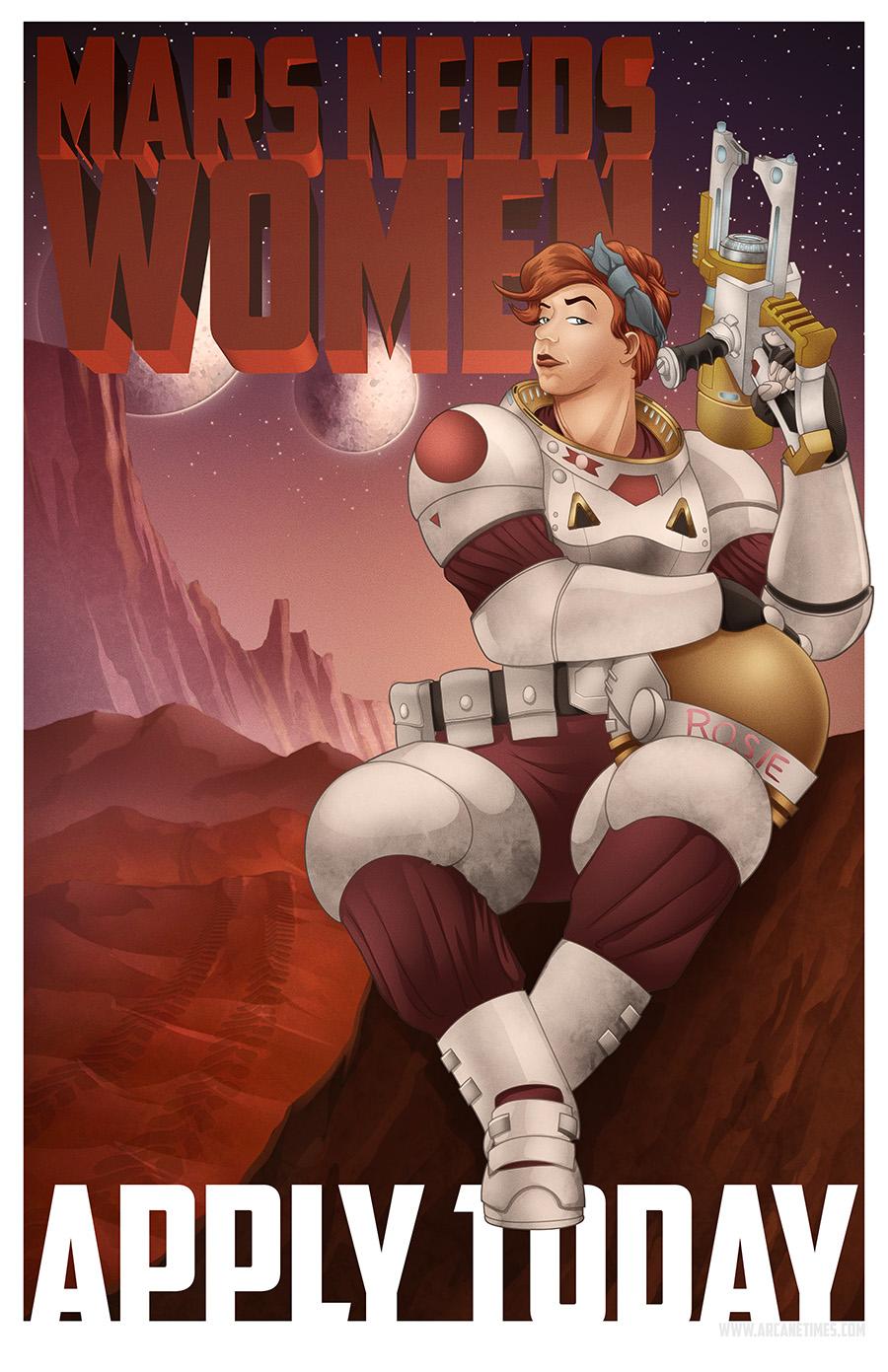 MarsNeedsWomen_PosterWeb.jpg