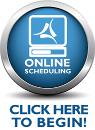 OnlineSchedulingbuttonSmaller.jpg