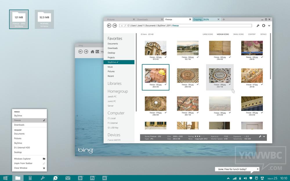 Desktop - 1.jpg