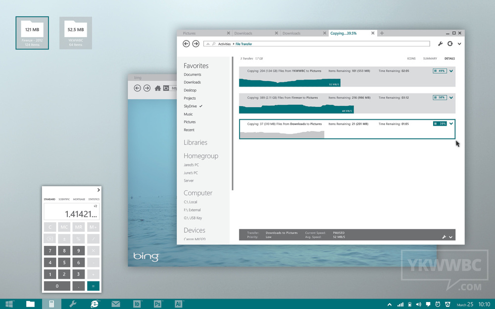 Desktop - 2.jpg