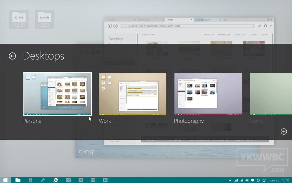 Metro - Desktops.jpg
