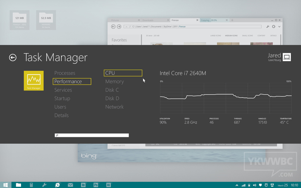 Metro - Task Manager.jpg