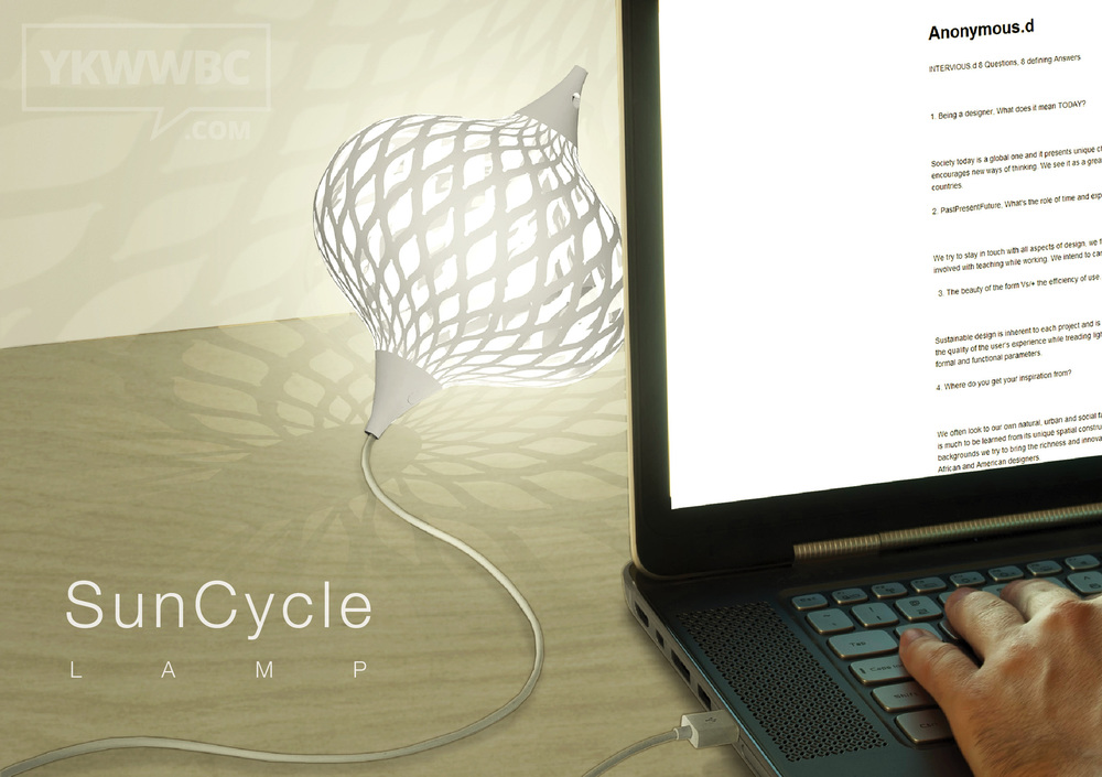 SunCycle LAMP.jpg