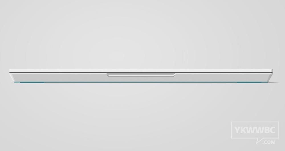 5b white.jpg
