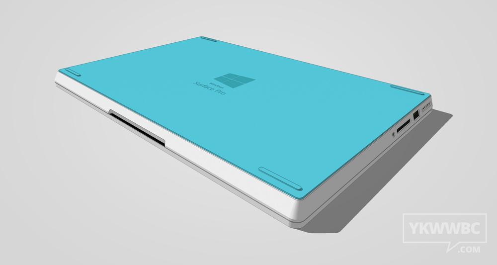11b white.jpg