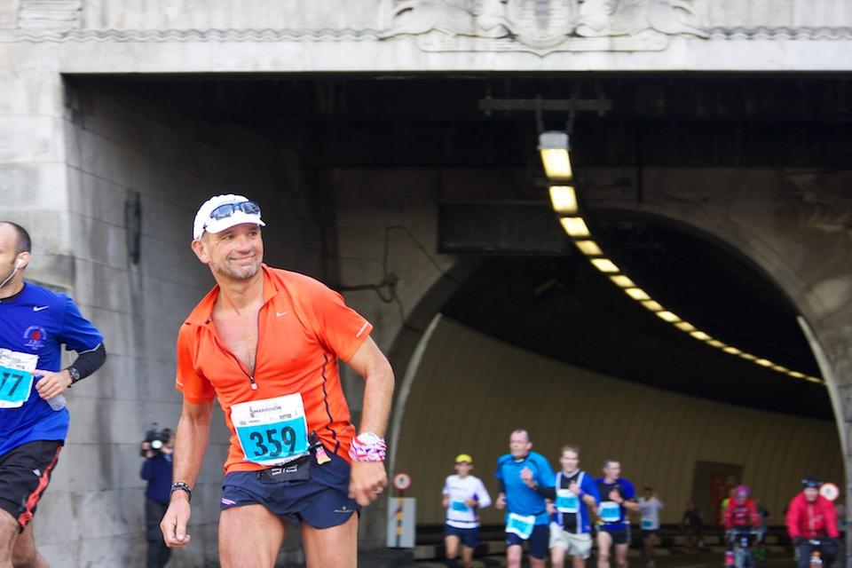 2012 RunLiverpool Marathon 115.jpg