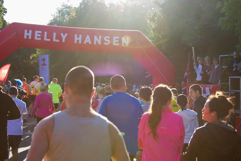 2012 RunLiverpool Marathon 43.jpg
