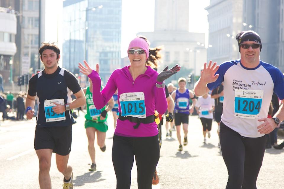 2012 RunLiverpool Marathon 160.jpg