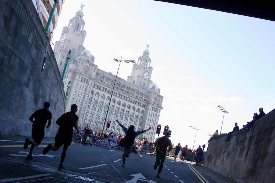 2012 RunLiverpool Marathon 87.jpg