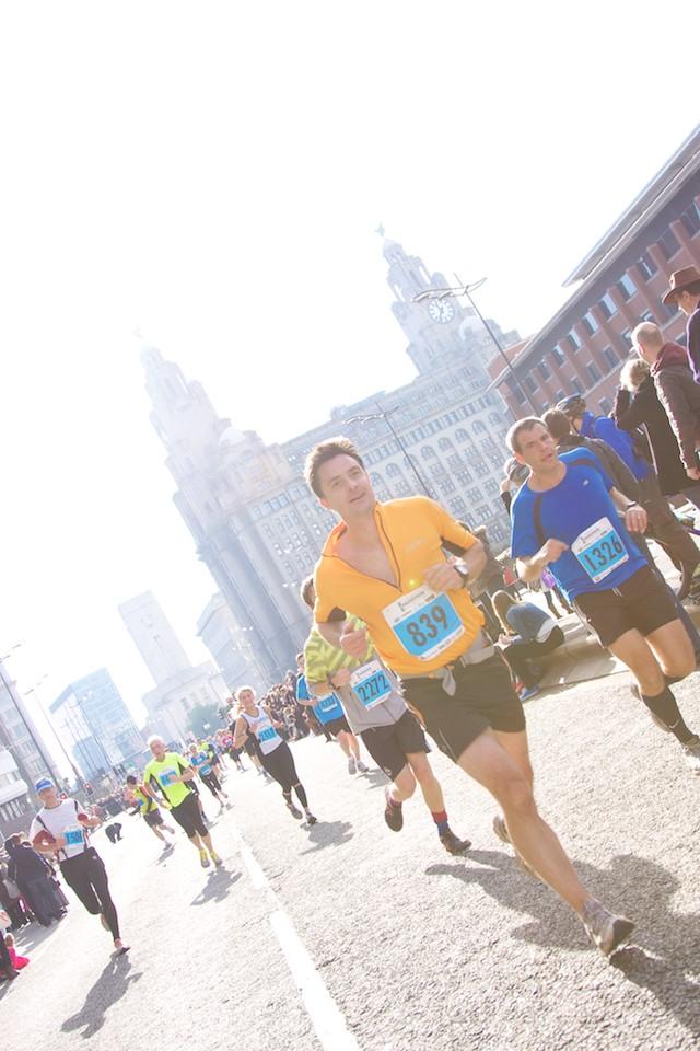 2012 RunLiverpool Marathon 181.jpg