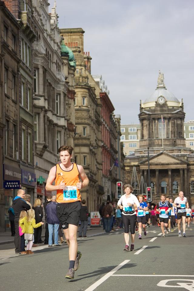 2012 RunLiverpool Marathon 239.jpg
