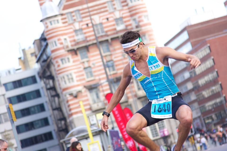 2012 RunLiverpool Marathon 276.jpg
