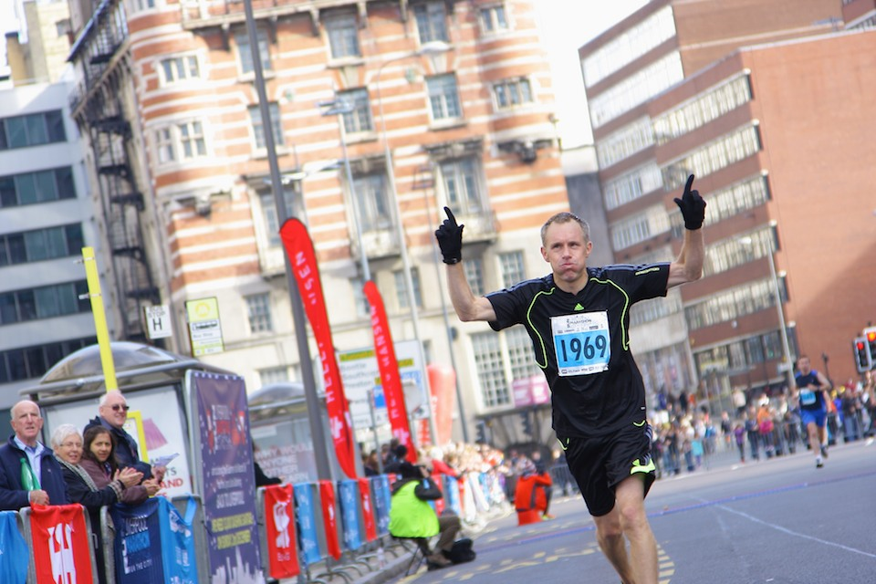 2012 RunLiverpool Marathon 308.jpg