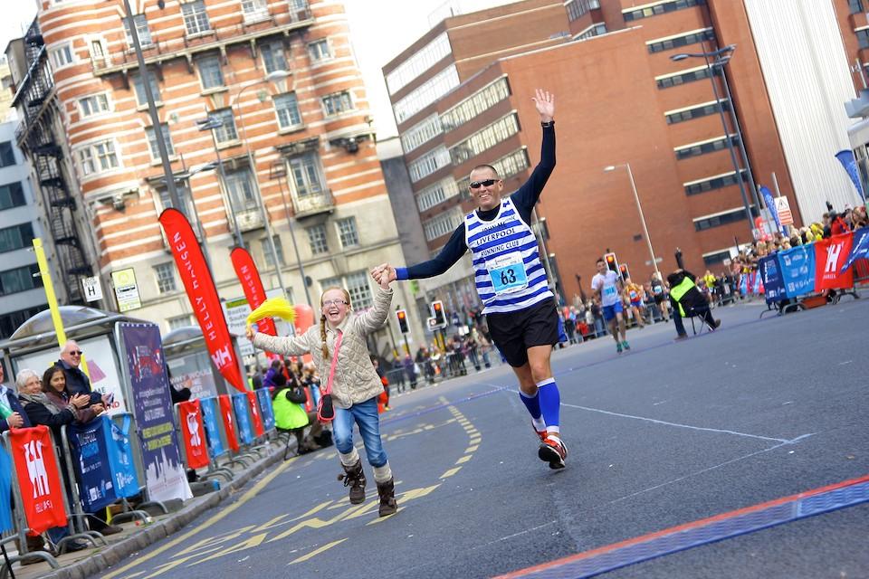 2012 RunLiverpool Marathon 321.jpg